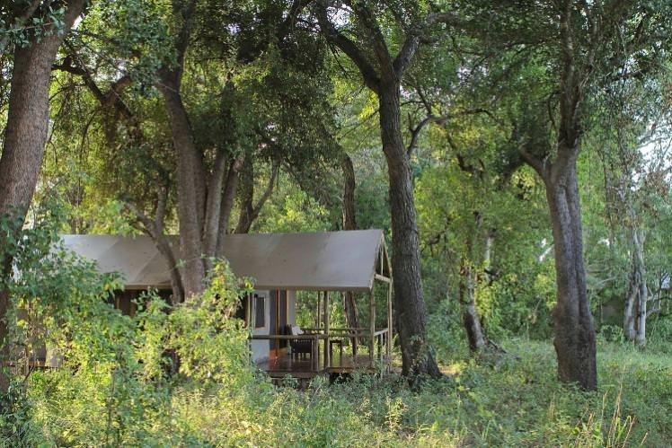 Botswana 3.jpg