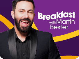 Breakfast with Martin Bester-skin2021.png