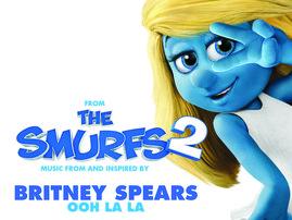 BritneySpears_OohLaLa_G010003004196A_F_001.jpeg