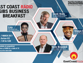 Business Breakfast NEW thumbnail
