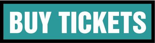 disney buy tickets