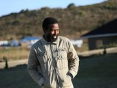 Council of Churches calls for a presidential pardon and release of jailed AbaThembu King Dalindyebo