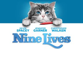 Nile Lives