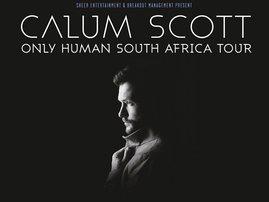 calum scott concern thumbnail