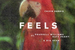 Feels - Calvin Harris with Katy Perry, Pharrell Williams and Big Sean