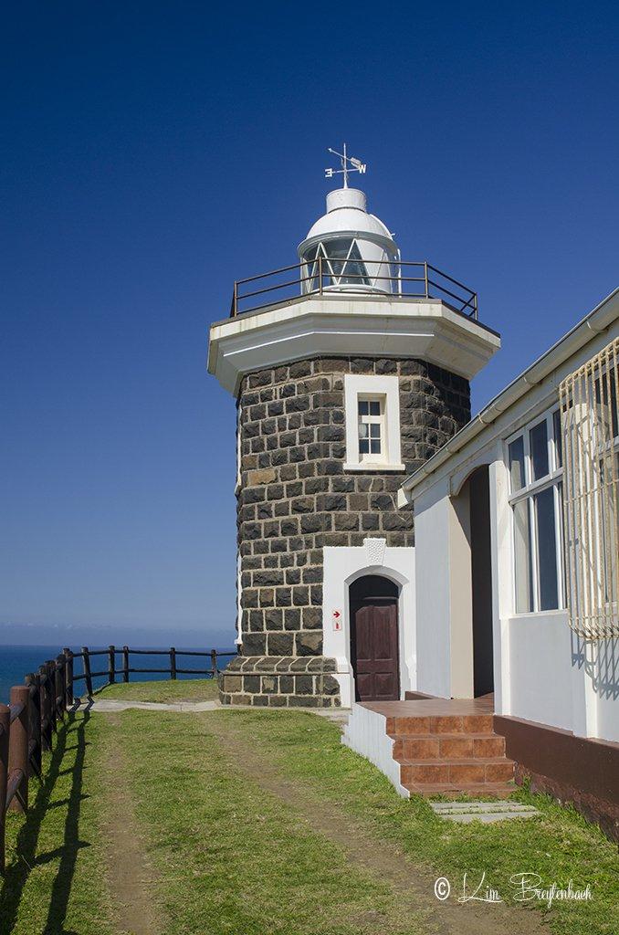 Cape Hermes