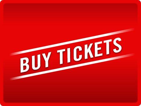 capital fest buy tickets