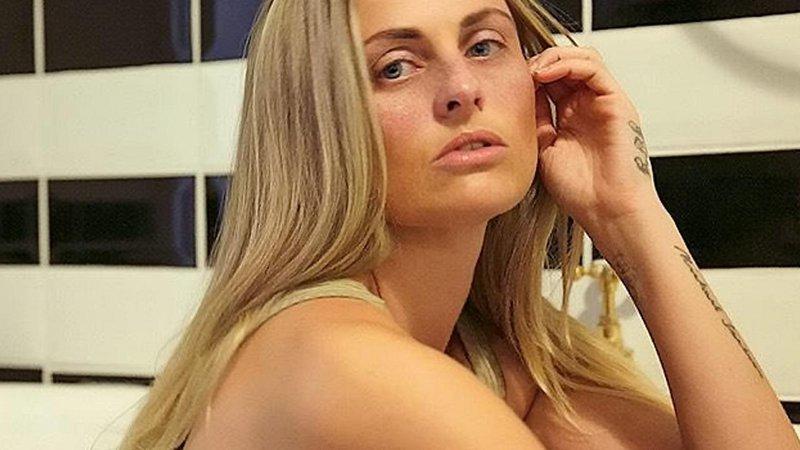 Carla Bellucci