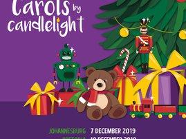 carols cover 2019