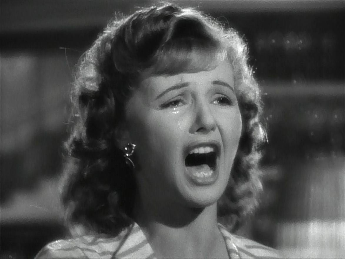 Casablanca cast member dies