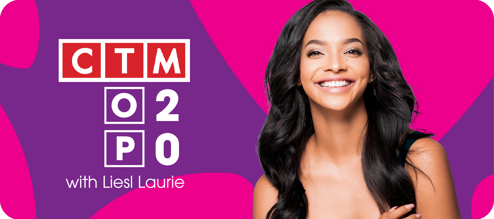 Chart-The CTM Top 20 with Liesl Laurie2021.png