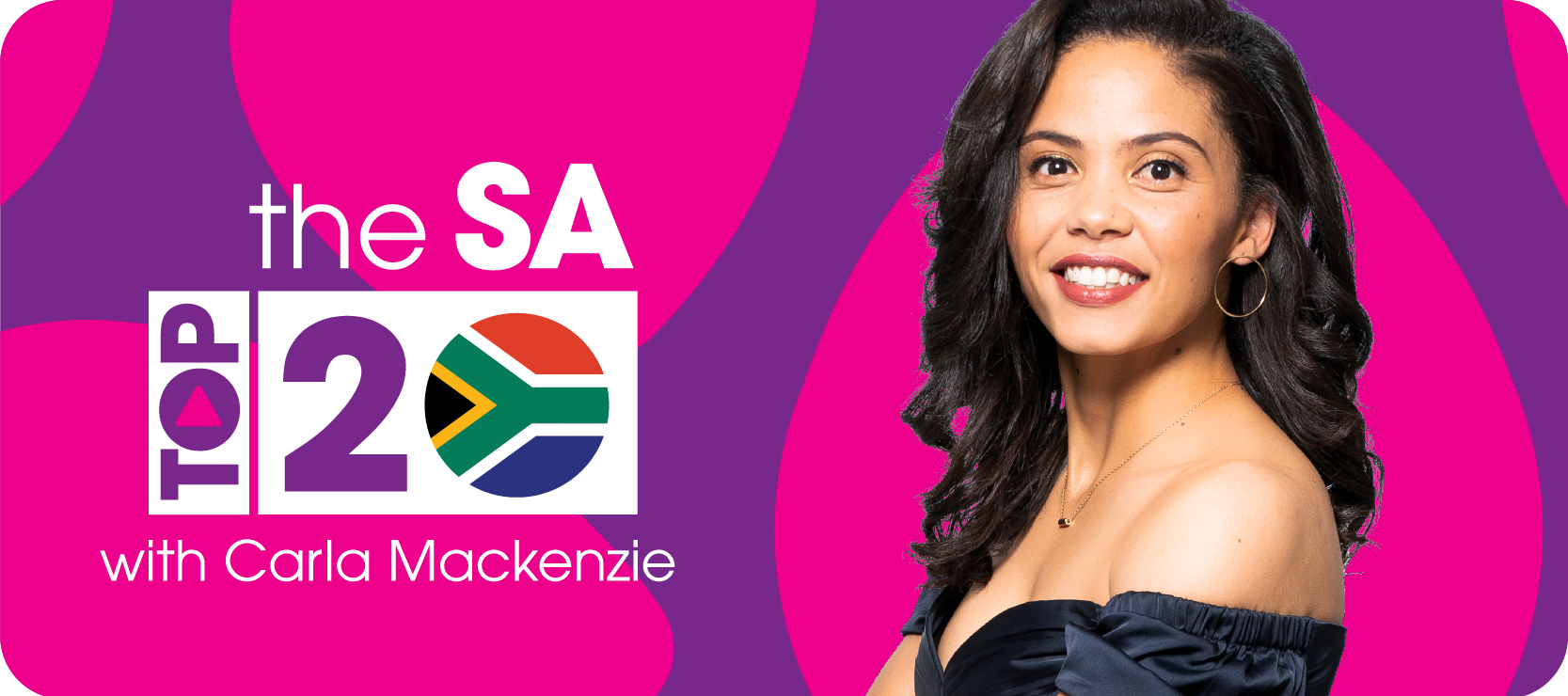 Chart-The SA Top 20 with Carla Mackenzie2021.png