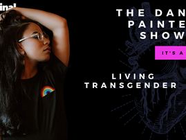 It's A thing: Living transgender