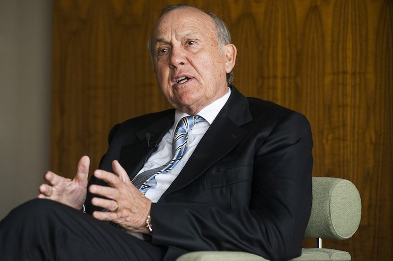 Image Result For Christo Wiese