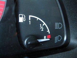 Fuel petrol gauge_wikimedia