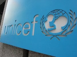 Unicef concerned at rate of femicide, GBV in SA