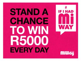 miway button