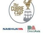 Currie Cup logo