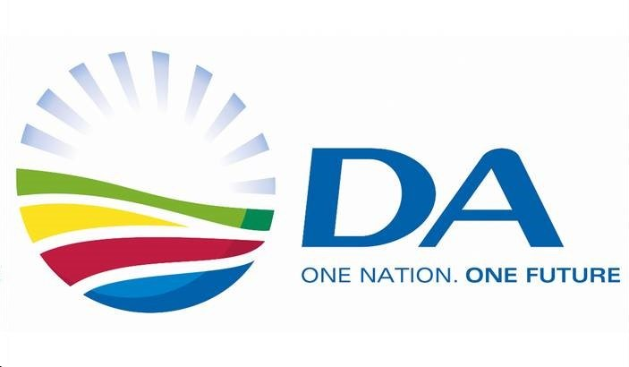 da welcomes decision to place jiba mrwebi on special leave