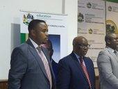 KZN Education launches Winter Schools Programme.