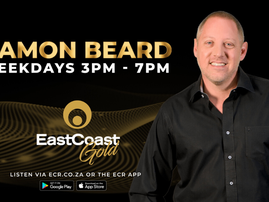 Damon Beard on East Coast Gold