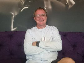 dawie roodt image today