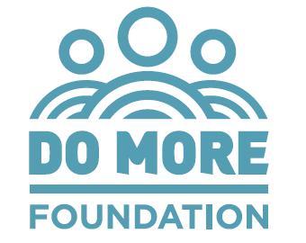 do more logo pic