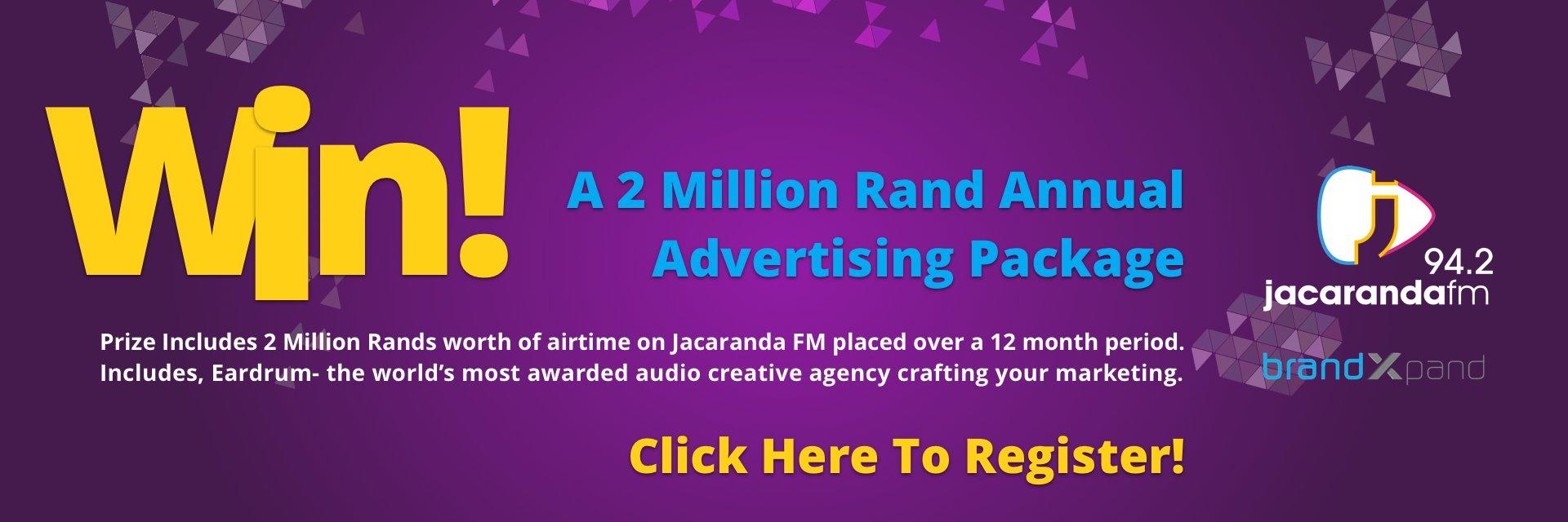 brandxpand.info/jacaranda-2019-contest.html