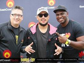 Durban Day Video