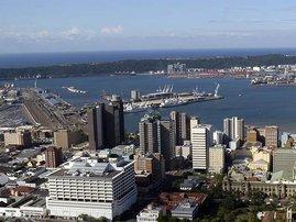 Durban_Harbour_2_Gallo_n8Ft1o5.jpg