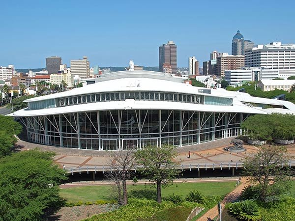 Durban_ICC_vTc6Yjk.jpg