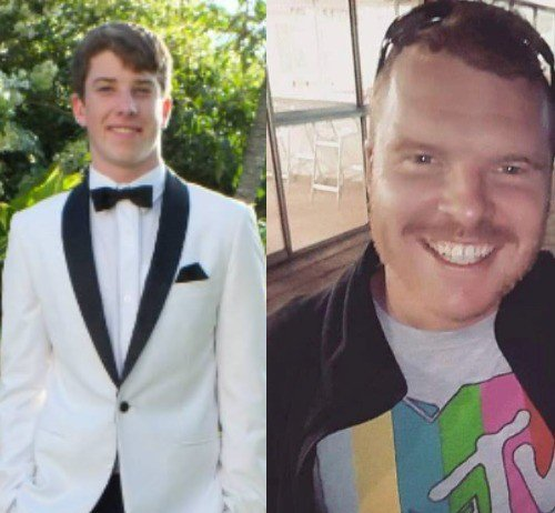 Durban helicopter crash victims