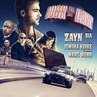 Zayn with Sia - Dusk till Dawn