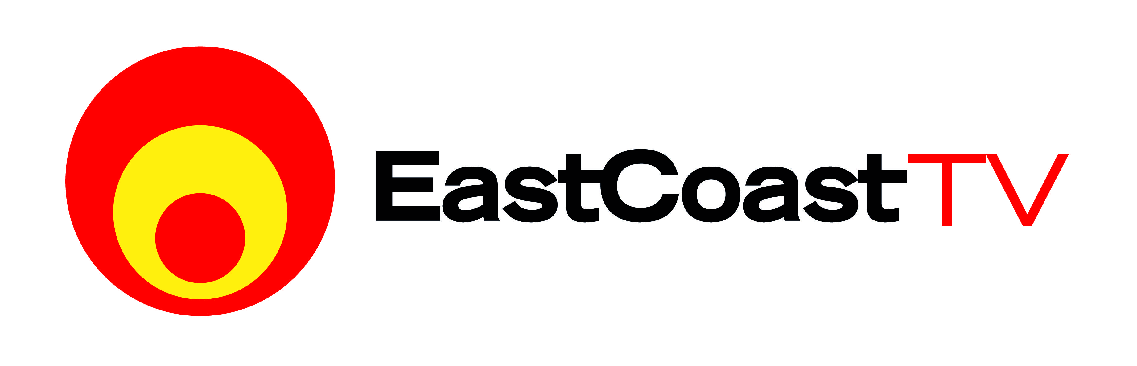 east coast TV