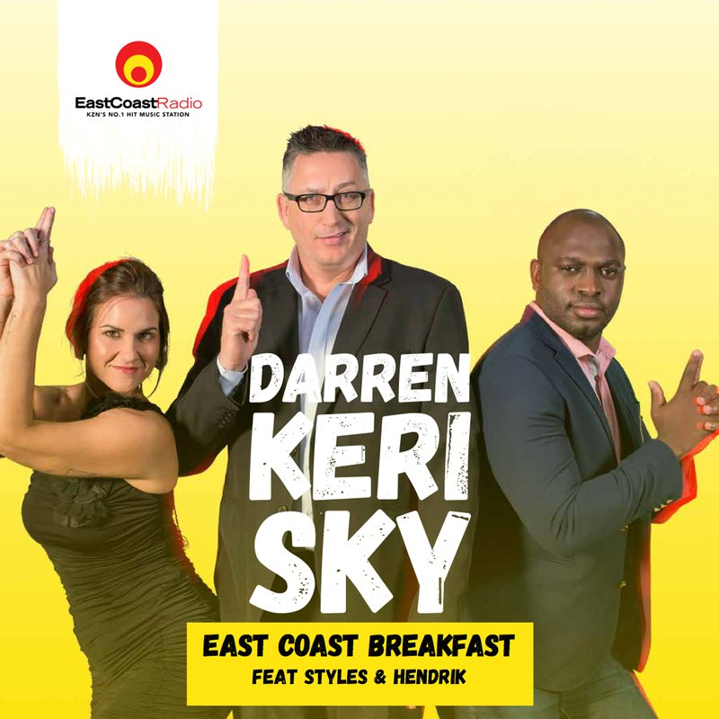 darren keri and sky
