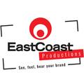EAST COAST PRODUCTIONS