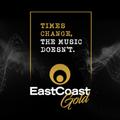 EAST COAST GOLD