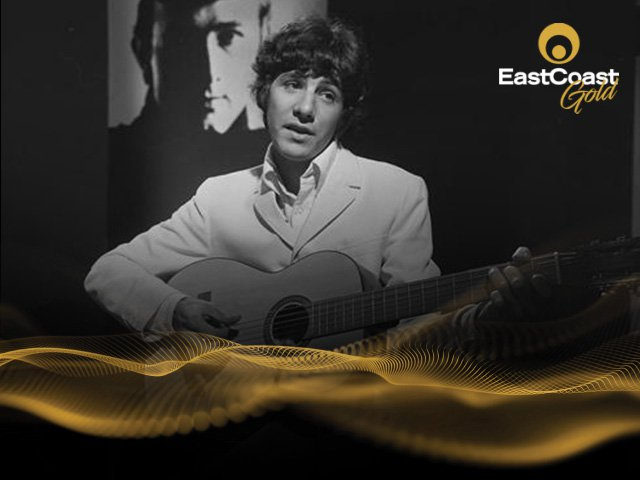 Cat Stevens special on East Coast Gold