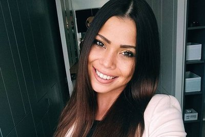 Naked Dutch models death plunge was murder, say Malaysian