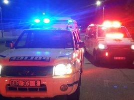 PMB-shooting-ambulance-police