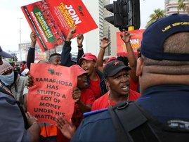 EFF 2nd NPA conference