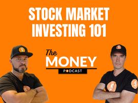 Stock market investing 101