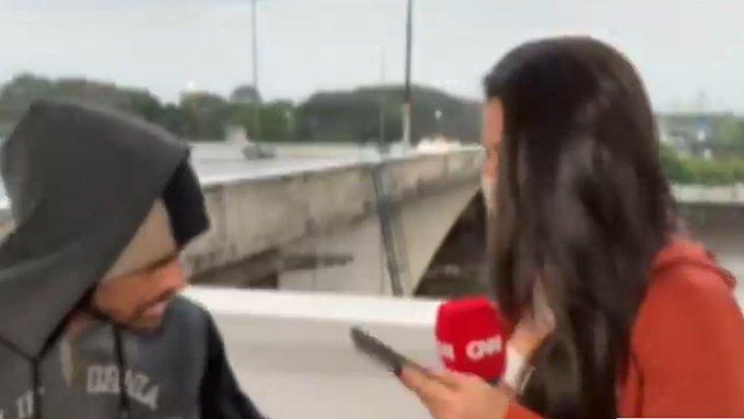 cnn reporter