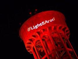 Light SA Red Breakfast