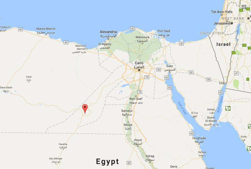 Pyramids In Egypt Map.Bomb Kills Three Vietnamese Tourists Guide Near Egypt Pyramids