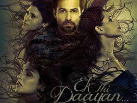 Ek_Thi_Daayan_Official.jpg