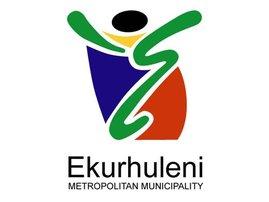 Ekurhuleni-Metro-new3.jpg