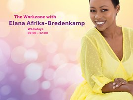 Elana Afrika Branded Image