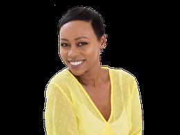 Elana Afrika show image