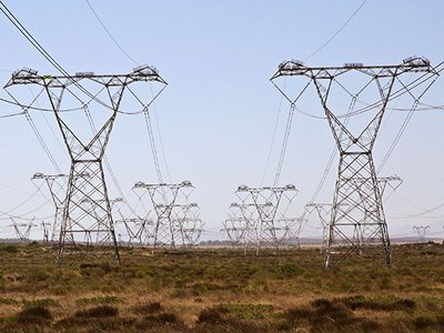 Eskom to ensure load shedding remains a thing of the past